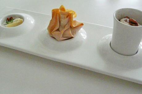 gorgonzola-apfel-saeckchen-mit-maple-walnuts.jpg