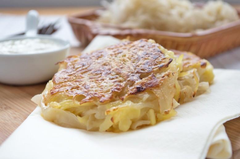 sauerkraut-kartoffelpuffer.jpg