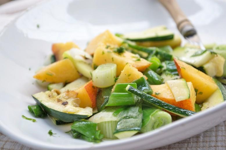 zucchinisalat-mit-pfiff.jpg