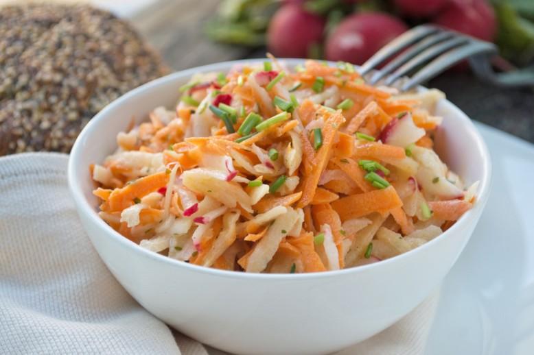 frischer-karottensalat.jpg