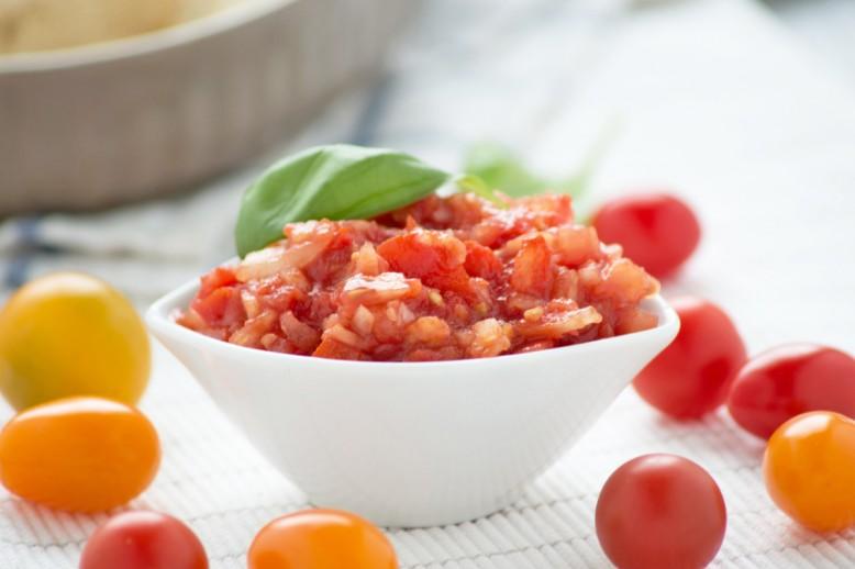 tomatensalsa.jpg