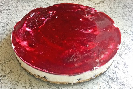 brombeer-cheesecake.png