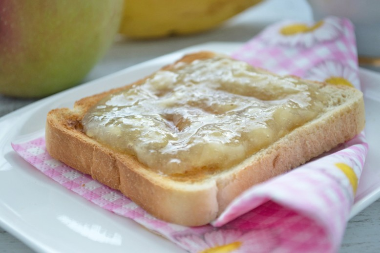 apfel-bananen-marmelade.jpg