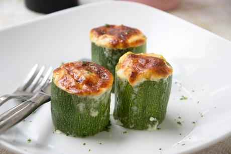 vegetarisch-gefuellte-zucchini.png