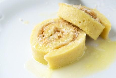 gefuellte-kartoffel-ricotta-roulade.jpg