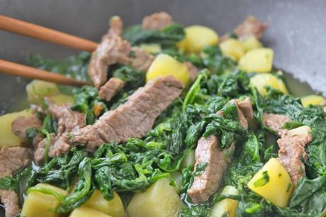 rindfleisch-wok-im-thaistyle.jpg