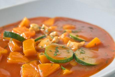 zucchini-kuerbis-eintopf.jpg