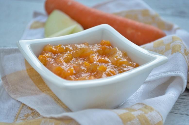 karotten-apfel-marmelade.jpg