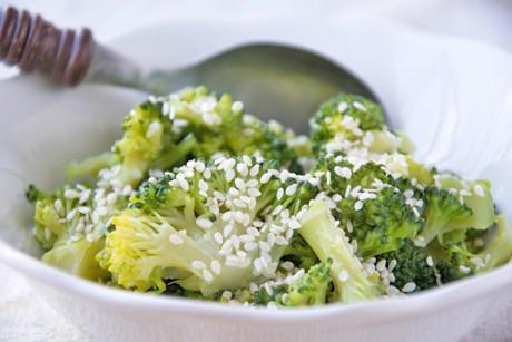 marinierter-sesam-brokkoli.jpg