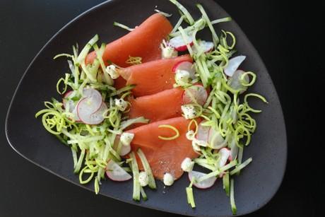 salat-mit-raeucherlachs.jpg