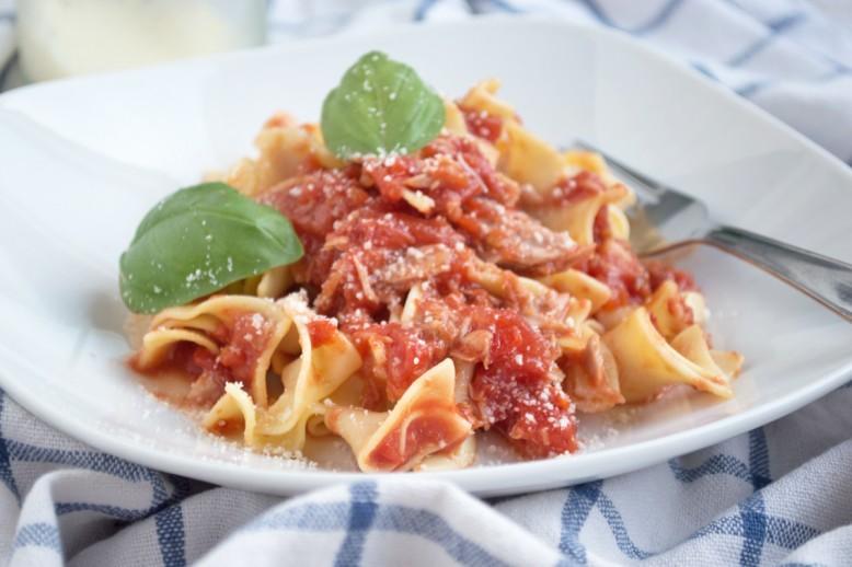 thunfisch-tomaten-sauce.jpg
