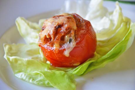 gefuellte-tomaten.jpg