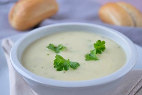 pastinaken-suppe.jpg
