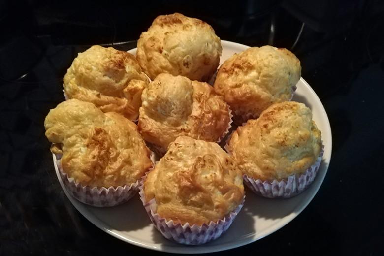 feta-zucchini-muffins.jpg