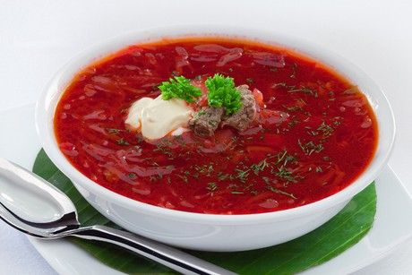 borschtsch-leicht-gemacht.jpg