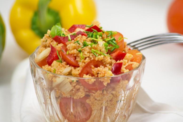 couscous-tomaten-salat.jpg