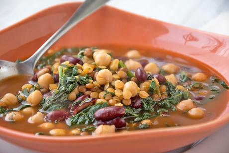 kichererbsen-spinat-suppe.jpg