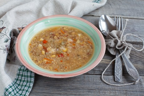 karotten-quinoa-suppe.jpg