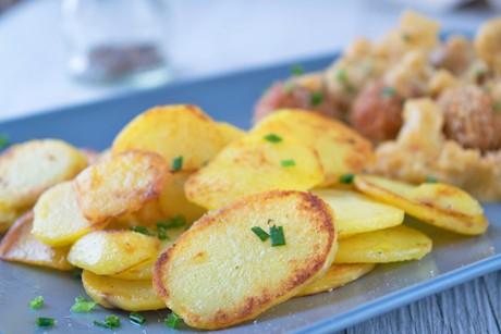 gebratene-kartoffelscheiben.jpg