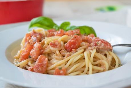 spaghetti-alla-trapanese.jpg