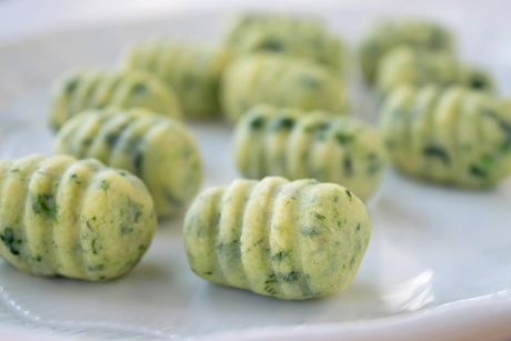 gnocchi-verde.jpg
