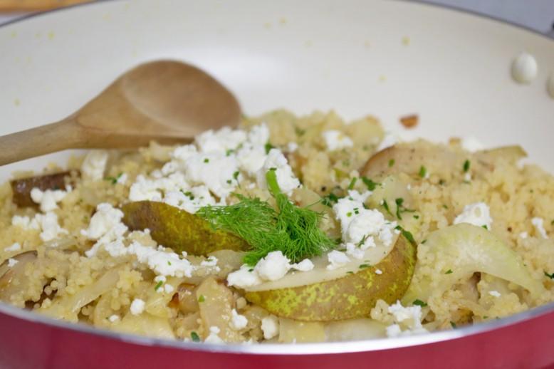 birnen-fenchel-couscous.jpg