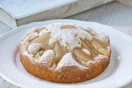 birnen-baileys-kuchen.jpg