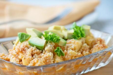 apfel-avocado-hirse-salat.jpg