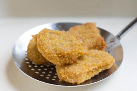knusprige-tofu-nuggets.png