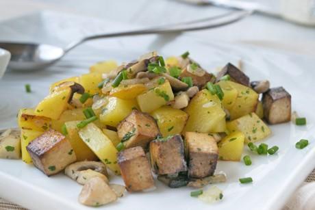 kartoffelpfanne-mit-tofu.jpg