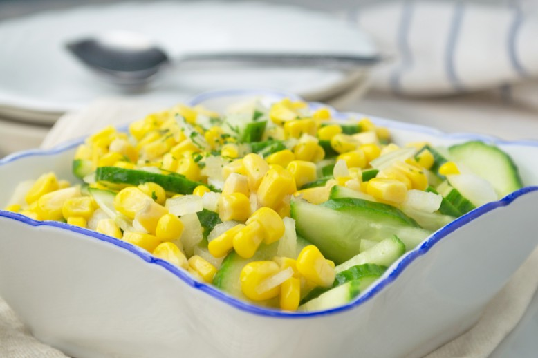 mais-gurken-salat.jpg