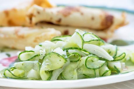 klassischer-gurkensalat.jpg
