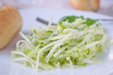 kohlrabi-gurken-salat.jpg