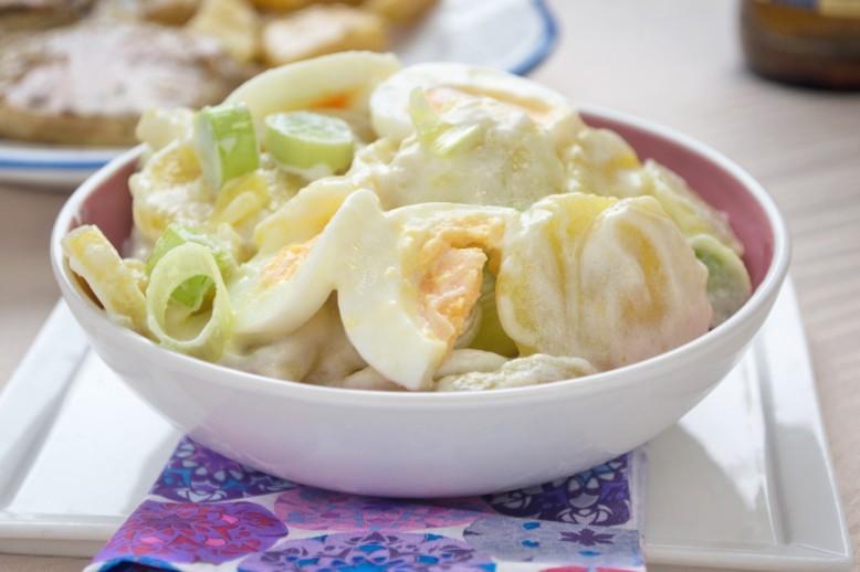 eier-kartoffelsalat.jpg
