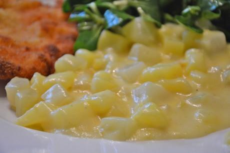 kohlrabi-kartoffel-gemuese.jpg