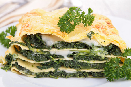 spinat-lasagne.jpg