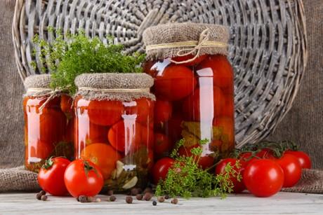 eingelegte-tomaten.jpg