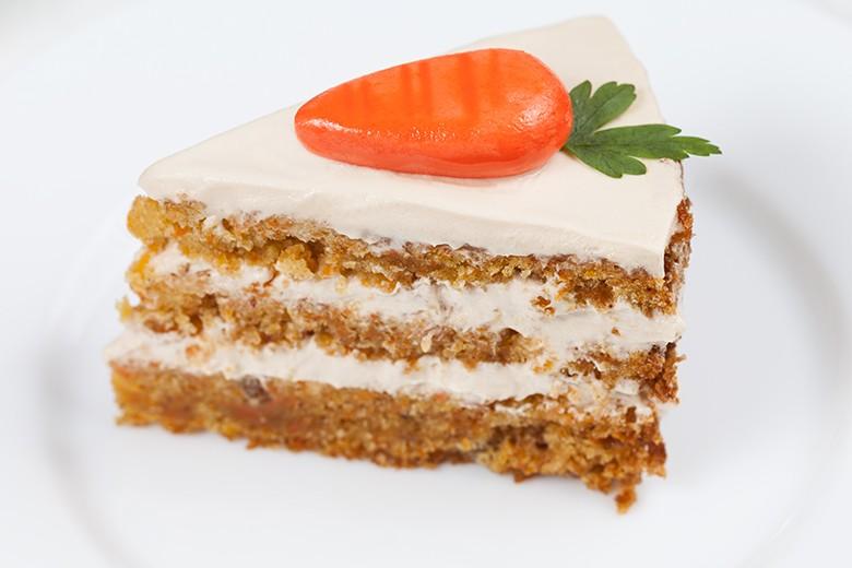 apfel-karotten-torte.jpg