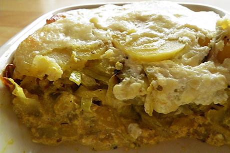 kartoffel-kraut-auflauf.png