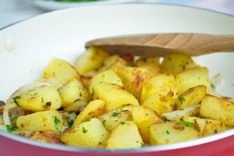 bratkartoffel-mit-zwiebel.jpg