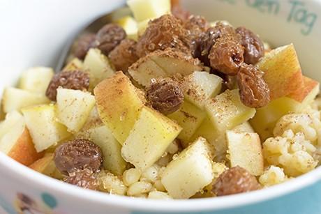 fruehstueck-mit-quinoa.png