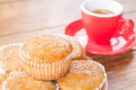 kaese-muffins.jpg