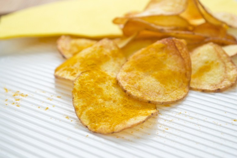 curry-chips.jpg