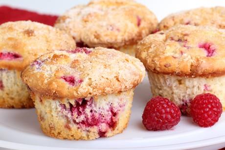 himbeer-muffins.jpg
