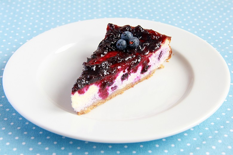 heidelbeer-cheesecake-ohne-backen.jpg