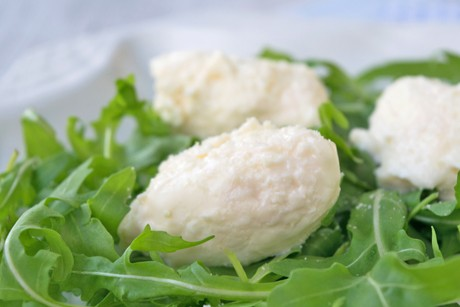ziegenfrischkaese-nockerl-mit-rucola.jpg