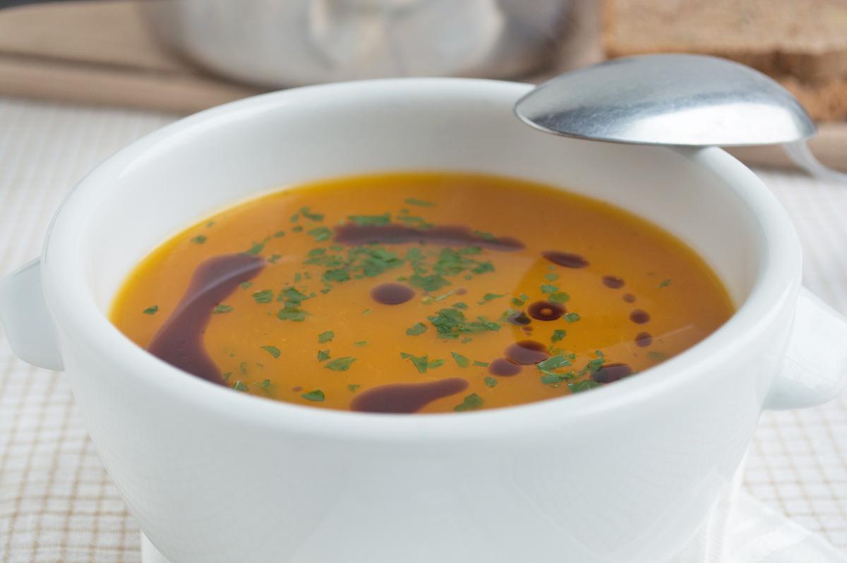 mango-kuerbis-suppe.jpg