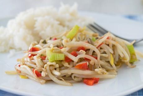 mungobohnensprossen-aus-dem-wok.jpg