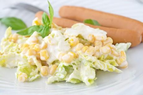 zuckerhutsalat-mit-mais.jpg