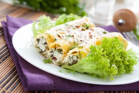 cannelloni-mit-ziegenfrischkaese.jpg